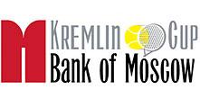 Аслан КАРАЦЕВ установил личное достижение в мировом рейтинге и победно шагает в «Кубке Кремля»