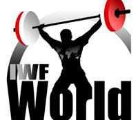 Руслан АЛБЕГОВ улучшил свой лондонский результат на 17 кг