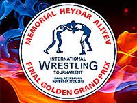 Golden-Gran-Pri-Baku-2013