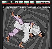 Феликс ГАЛУАЕВ – бронзовый призер чемпионата Европы
