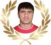 Ален ЗАСЕЕВ-1