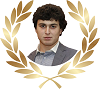 Аслан КАРАЦЕВ-1