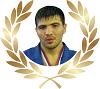 Давид БИТИЕВ-1