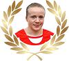 Тима ТУРИЕВА-1