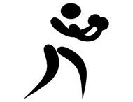 Азамат ПЛИЕВ стал «бронзовым» тяжеловесом в Оренбурге
