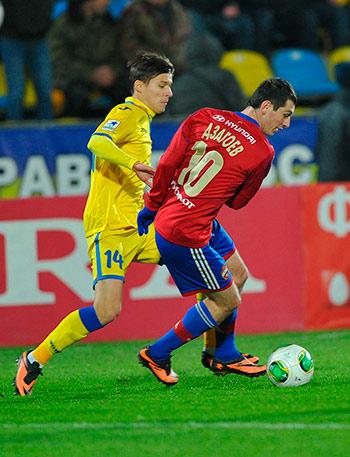 Rost---CSKA-Dzag-dec-2013
