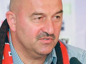 stanislav-cherchesov_1