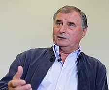 Анатолий Бышовец: «Не сомневаюсь в порядочности Черчесова»
