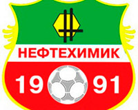 Neftehimik_