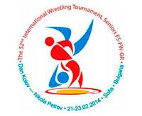 Ален ЗАСЕЕВ выступит на турнире в Болгарии