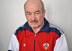 Казбек ДЕДЕГКАЕВ: «В Осетии много талантов. Но им надо помогать»