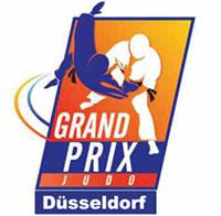 Станислав СЕМЕНОВ – пятый на Гран-при Германии