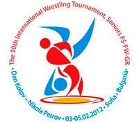 Ален ЗАСЕЕВ – серебряный призер турнира в Болгарии