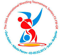 Wrestl-Sofia-2014