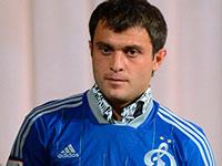 Алан КАСАЕВ: «Мне бы очень хотелось снова поиграть в Лиге чемпионов»