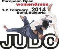 judo-Sofia-2014
