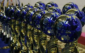 Залина СИДАКОВА победила в турнире на призы прославленного Медведя