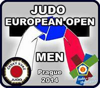 Мурат ГАСИЕВ – победитель турнира в Праге