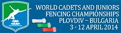Яна АЛБОРОВА и Алан ФАРДЗИНОВ поспорят за награды чемпионата мира в Пловдиве