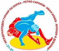Марат ХАЕВ – бронзовый призер турнира в Болгарии