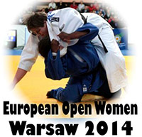 Алана КАНТЕЕВА – бронзовый призер турнира в Варшаве