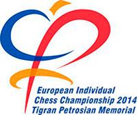 Yerevan-chess-2014-1