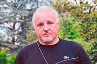Владимир АБРАМОВ: «Черчесов своей практикой доказал, что он тренер высшей категории»