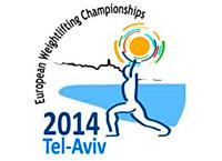 Tel-Aviv-2014-Weitlifting