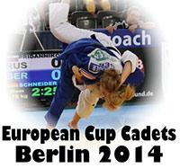 Алим КАЛАЕВ – бронзовый медалист Кубка Европы