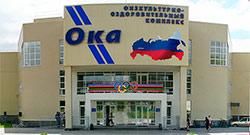 Юные шпажистки Осетии возвращаются домой триумфаторами