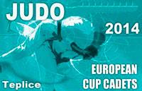 Алим КАЛАЕВ – серебряный призер Кубка Европы