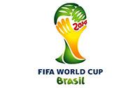 Алан ДЗАГОЕВ успешно дебютировал на чемпионате мира