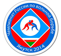 Сослан РАМОНОВ вышел в финал чемпионата России