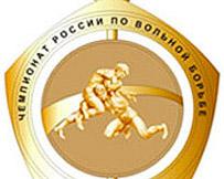 Малик ТЕДЕЕВ: рассчитываем на две золотые медали