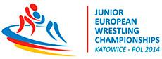 Казбек ХУБУЛОВ выступит на европейском чемпионате в Польше