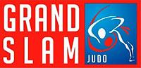 Grand-slam-judo