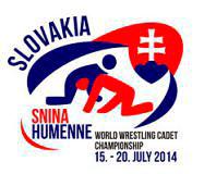 Борцы Осетии под занавес чемпионата мира взяли три медали