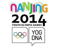 Хетаг ХУГАЕВ претендует на победу в юношеских Олимпийских играх