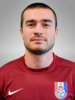 Dudiev-Aslan