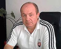 Ахсар МАКОЕВ: «У нас растет достойная смена»