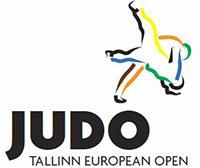 Феликс ГАЛУАЕВ – бронзовый призер открытого турнира Европы