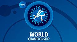 Вся Осетия на чемпионате мира-2014 по вольной борьбе. День первый (обновляется)