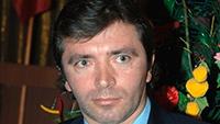 Игорь ДОБРОВОЛЬСКИЙ: «Дзагоев должен постоянно быть в составе сборной»
