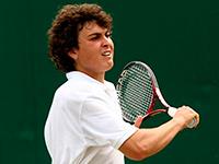 Аслан КАРАЦЕВ: «Надеюсь показать свой лучший теннис»