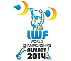 Руслан АЛБЕГОВ и Тима ТУРИЕВА могут стать двукратными чемпионами мира