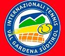 Аслан КАРАЦЕВ выиграл у 63-го теннисиста мира