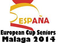 Алана ЛАЗАРОВА победила на Кубке Европы в Испании