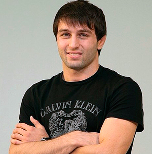 Ramonov-Soslan---int-(1)