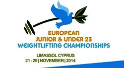 Regulation_Limassol_2014