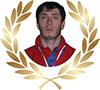 Валерий Кокоев-2